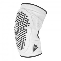 Protección rodillas Dainese Soft Skins