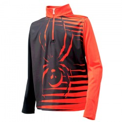 baselayer Spyder Powergrade Junior