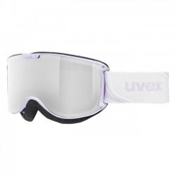 mascara esqui Uvex Skyper LTM