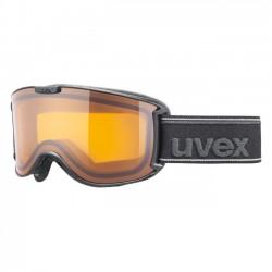 mascara esqui Uvex Skyper LGL