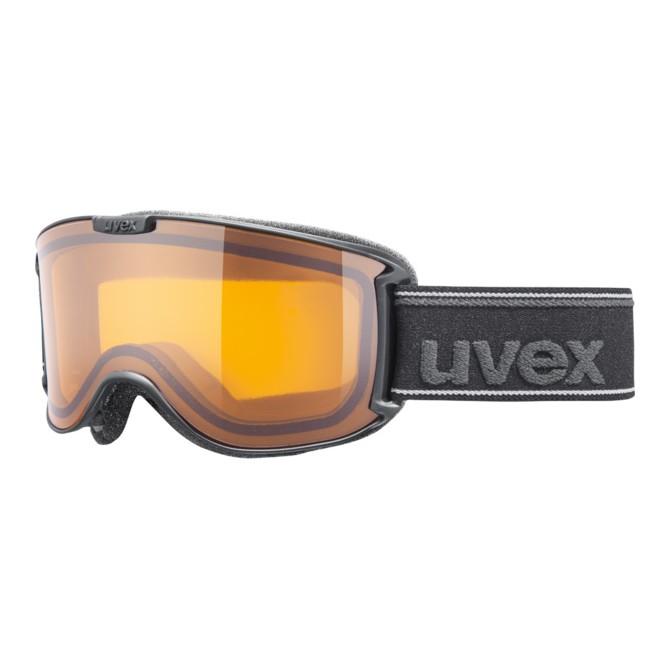 Maschera sci Uvex Skyper LGL