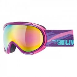 masque ski Uvex G. GL7 Pure