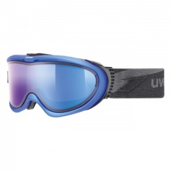 masque ski Uvex Comanche Take Off OTG