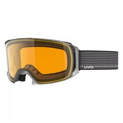Masque ski Uvex Craxx OTG