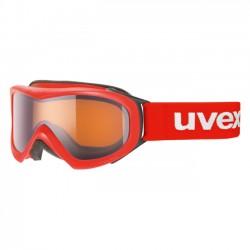 ski goggle Uvex Wizzard DL S2 Junior