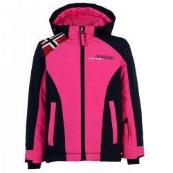 ski jacket Napapijri K Callos Girl (4-8 years)
