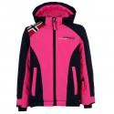 ski jacket Napapijri K Callos Girl (4-8 years)