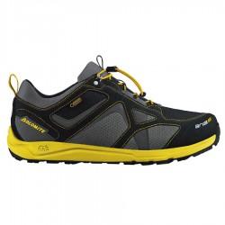 chaussures running Dolomite Aria S Gtx homme