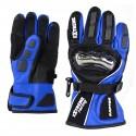 ski gloves Extreme Raptor Racing Junior