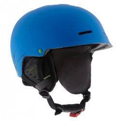 snow helmet Quiksilver Fusion