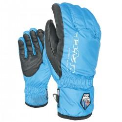 guantes esqui Level Husky hombre