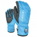 ski gloves Level Husky man
