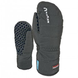 ski mittens Level Orbit Junior
