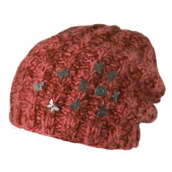 Cappello Barts Fly Donna