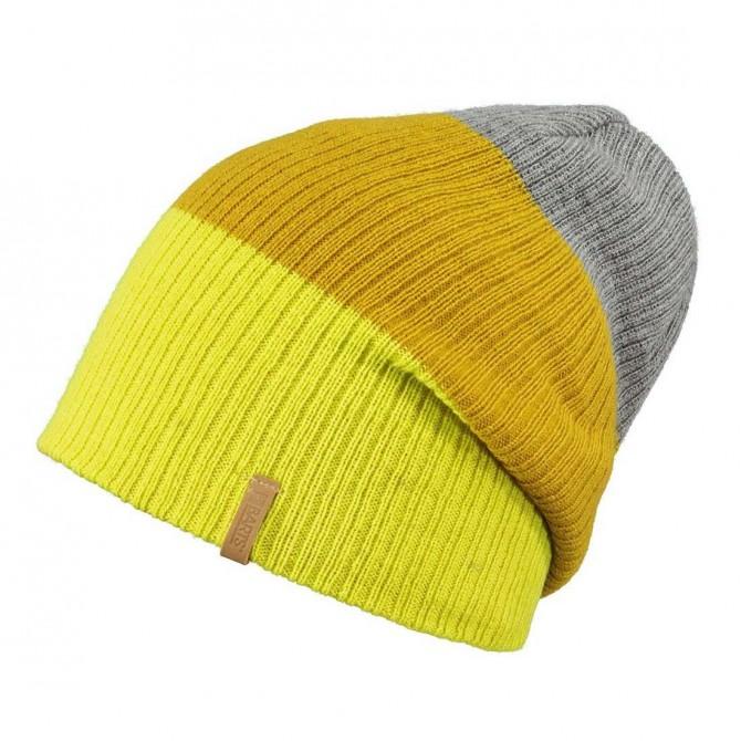 Cappello Barts Jessy reversibile Uomo BARTS Cappelli guanti sciarpe