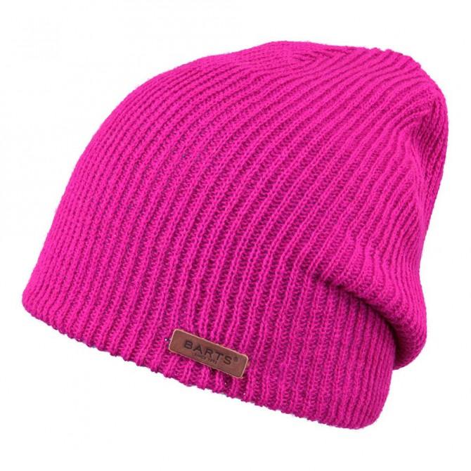 Cappello Barts Globus reversibile BARTS Cappelli guanti sciarpe