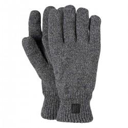 gloves Barts Haakon