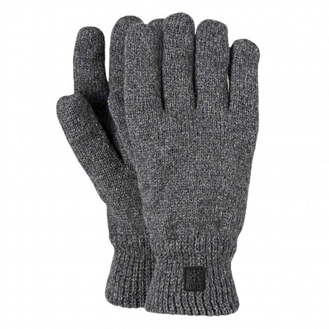 Guanti Barts Haakon BARTS Cappelli guanti sciarpe