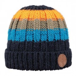 Cappello Barts Yofi Junior