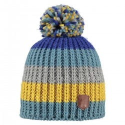 beanie Barts Alex Junior