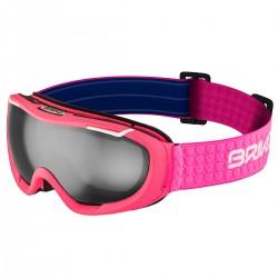 Masque ski Briko Flyer Femme