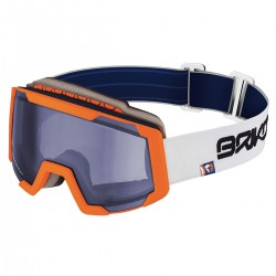masque ski Briko Lava Junior
