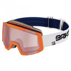 ski goggle Briko Lava Junior lens cat.1