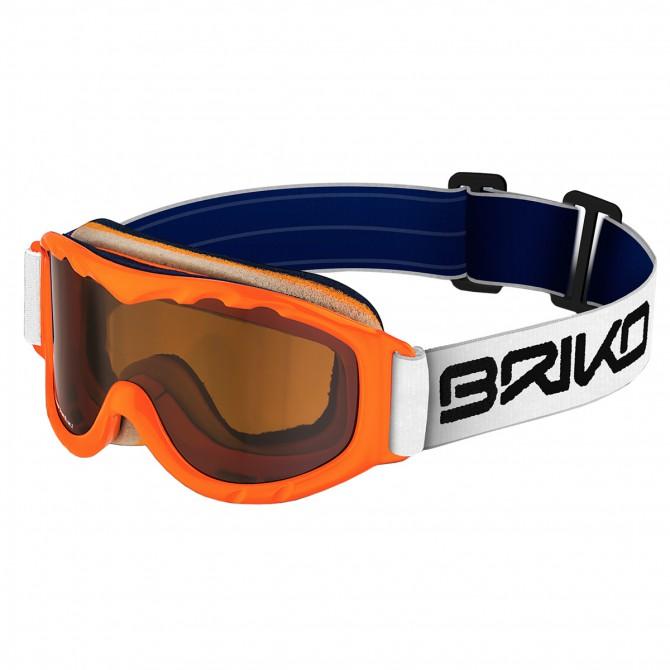 Ski goggle Briko Yoshi Junior