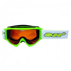Maschera sci Sh+ Rapid Junior