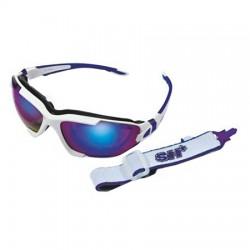 sunglasses Sh+ Rg4001 + elastic and lenses