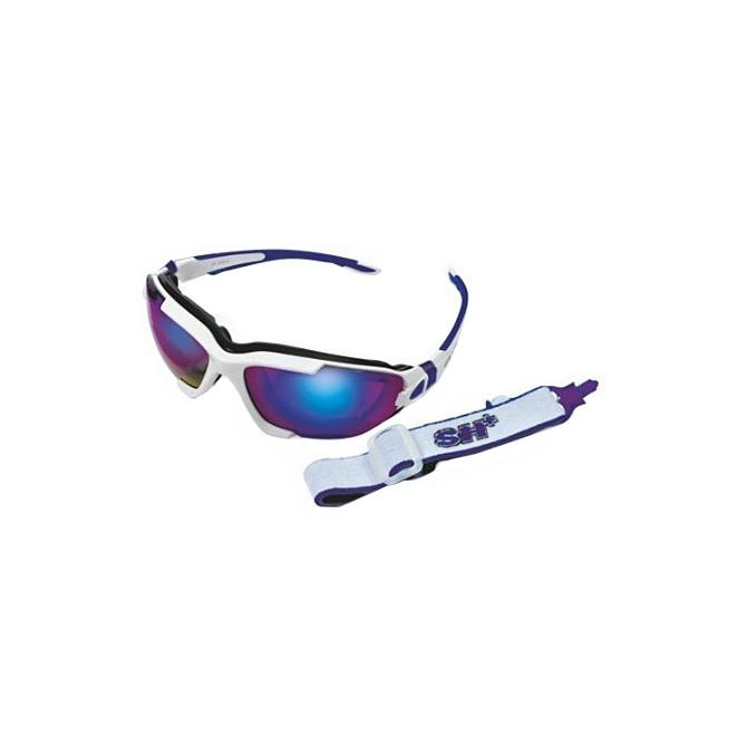 Occhiale sole Sh+ Rg 4001 + elastico e lenti