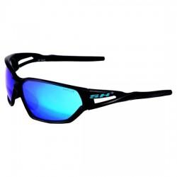sunglasses Sh+ Rg 4700 Lifestyle
