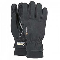 gants Barts Storm