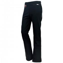 pantalones esqui Bottero Ski Softshell mujer