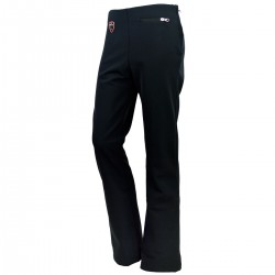 ski pants Bottero Ski Softshell woman