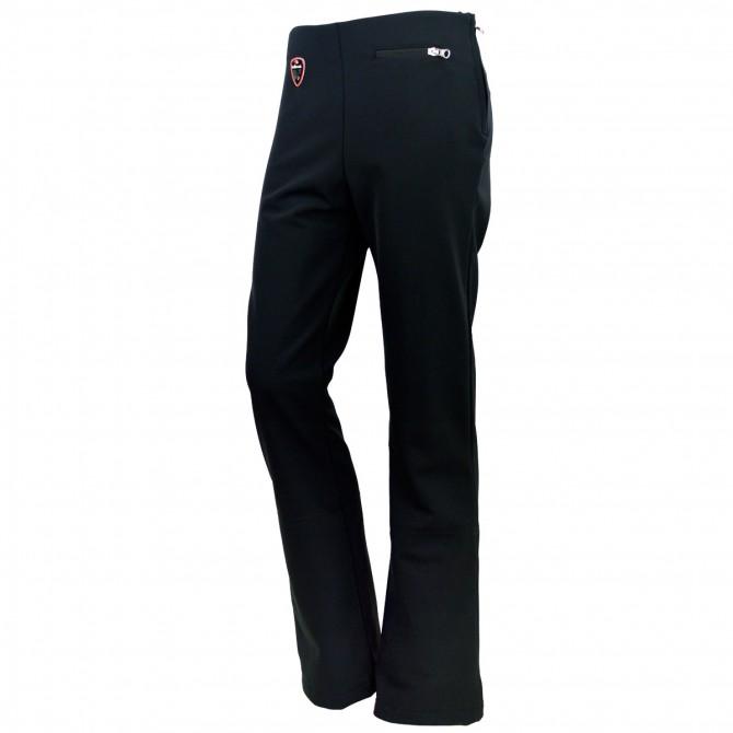 Pantalone sci Bottero Ski Softshell Donna