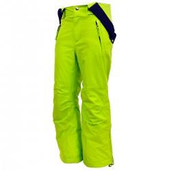 pantalones esqui Bottero Ski Diran Junior