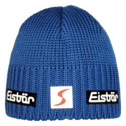 Cappello Eisbar Trop