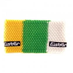 headband Eisbar Jamie Flag
