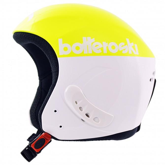 Casco sci Bottero Ski Jet Stream Evo 5