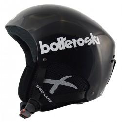 ski helmet Bottero Ski Pads Senior