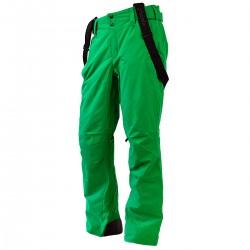 ski pants Phenix Matrix III man
