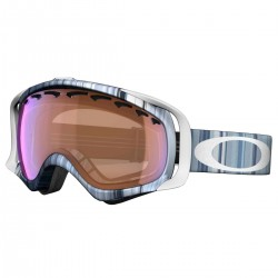 39b5667dc41 Cheap Oakley Crowbar Snow Goggles