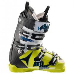 ski boots Atomic Redster Pro 120