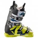 botas esqui Atomic Redster Pro 120