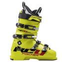 ski boots Fischer Rc4 80 Junior