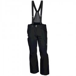 ski pants Spyder Bormioman
