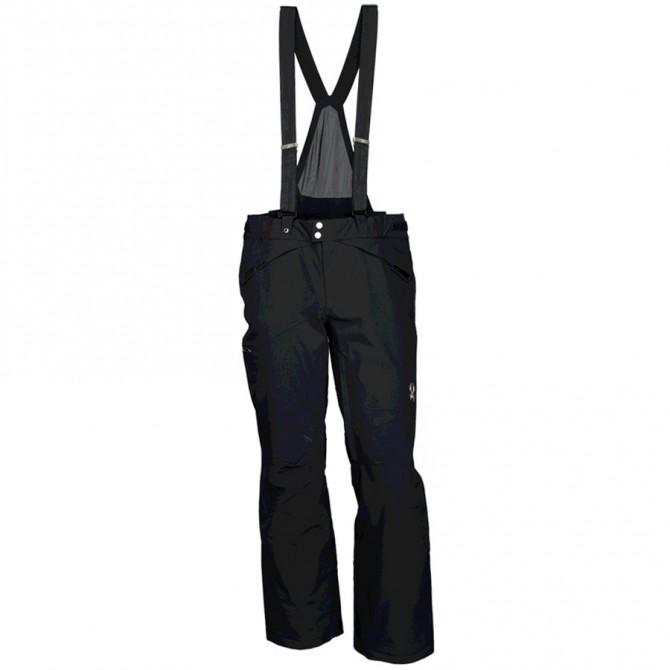 Pantalone sci Spyder Bormio Uomo