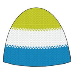 gorro Astrolabio junior YC9T