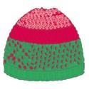 chapeau Astrolabio girl YC9W